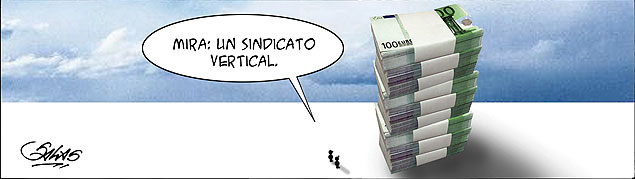 SINDICATO VERTICAL 3