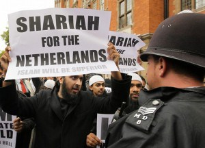 Sharia-for-the-netherlands-300x2161