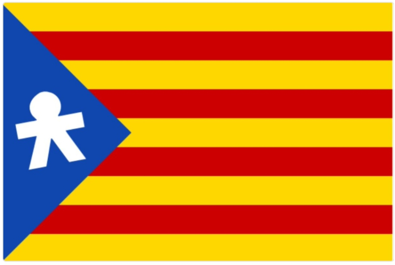 Independentistasl2