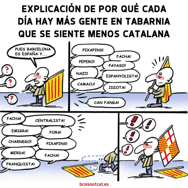 Independentistasl7